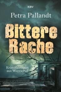 Bittere_Rache_COVER